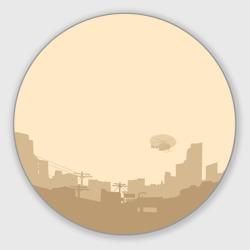 GTA SA - San Andreas 2
