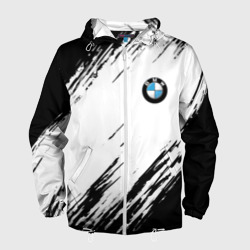 BMW SPORT