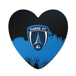 FC Paris Original uniform