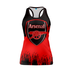 FC Arsenal Original uniform