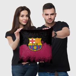 FC Barcelona Uniform