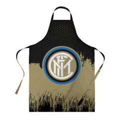 FC Inter Uniform