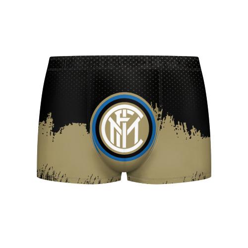 FC Inter Uniform