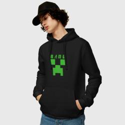 Влад - Minecraft
