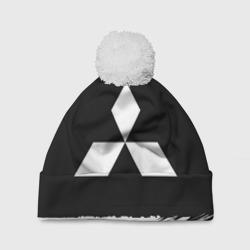 Mitsubishi Black collection