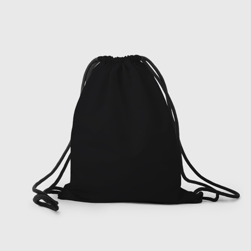 Рюкзак-мешок 3D Програмирование! Все что нужно Фото 01
