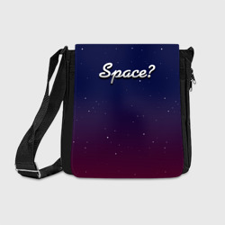 Space?