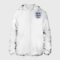 England home WC 2018