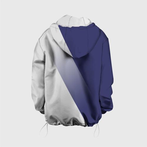 Детская куртка 3D  Фото 02, SUBARU ELITE