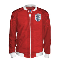 England away WC 2018