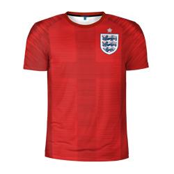 England away WC 2018