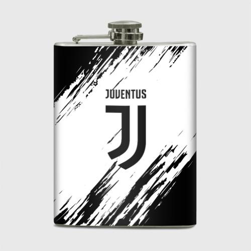 Фляга Juventus 2018 Original