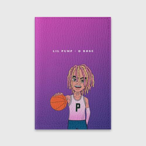 Lil Pump D Rose