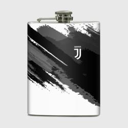 FC Juventus Original 2018