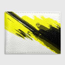 FC Borussia Original 2018
