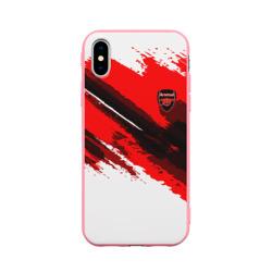 FC Arsenal Original 2018