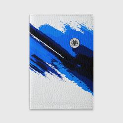 FC Leicester Original 2018