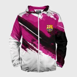 FC Barcelona Original 2018