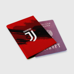 JUVENTUS SPORT RED