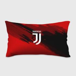 JUVENTUS SPORT RED