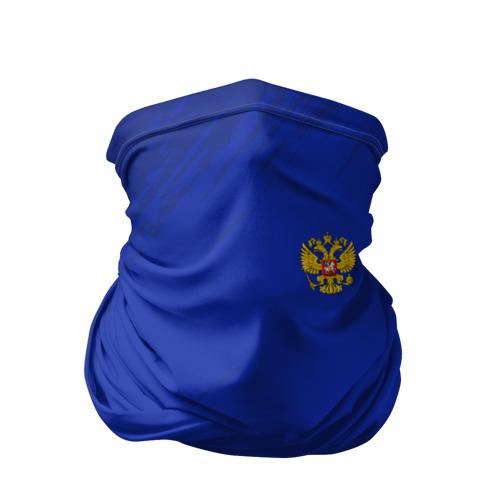 Бандана-труба 3D RUSSIA SPORT