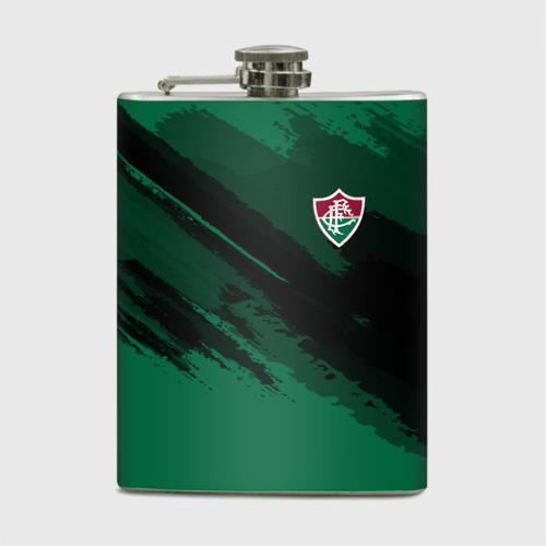 FC Fluminense