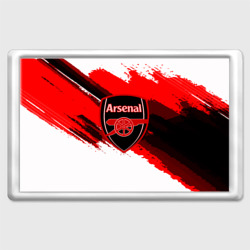 ARSENAL SPORT STYLE