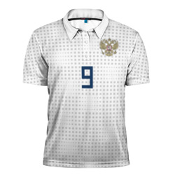 Kokorin away WC 2018