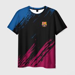 FC Barca 2018 Original