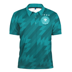 Germany away WC 2018