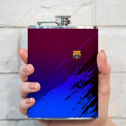 FC Barcelona SPORT