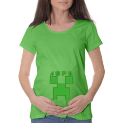 Лера - Minecraft