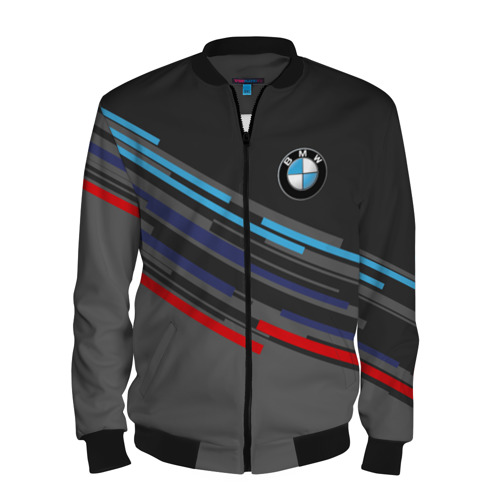 BMW BRAND COLOR