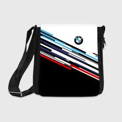 BMW BRAND COLOR | БМВ
