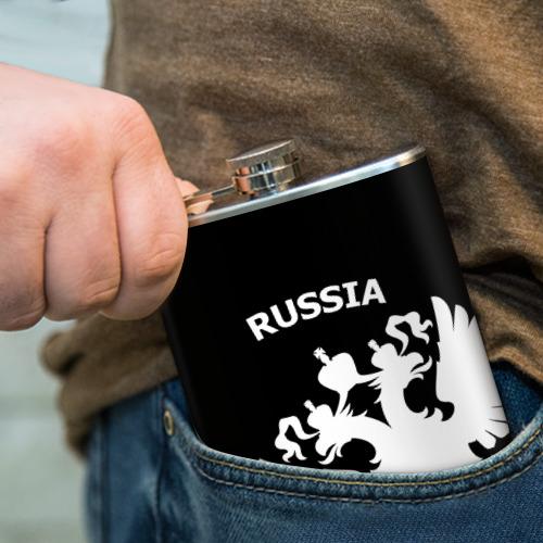 Фляга  Фото 04, Russia