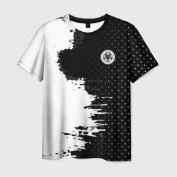 Leicester city uniform 2018