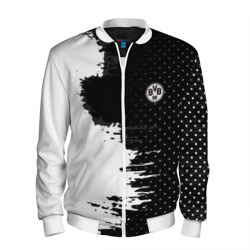 Borussia uniform black 2018