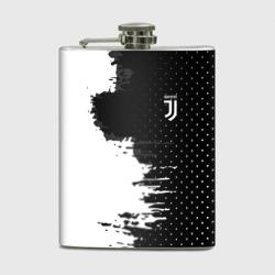 Juventus uniform black 2018