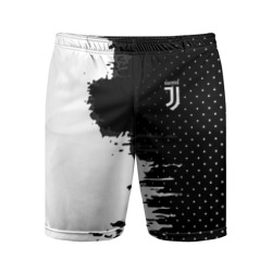 Juventus uniform black 2018