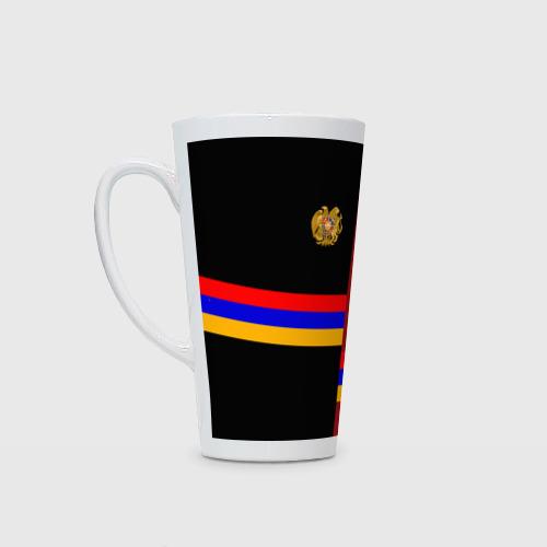 Кружка Латте ARMENIA (Армения)