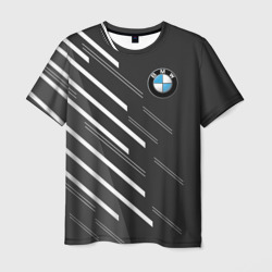 BMW SPORT      - интернет магазин Futbolkaa.ru