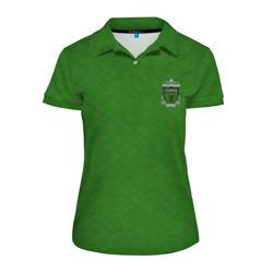 Liverpool Original