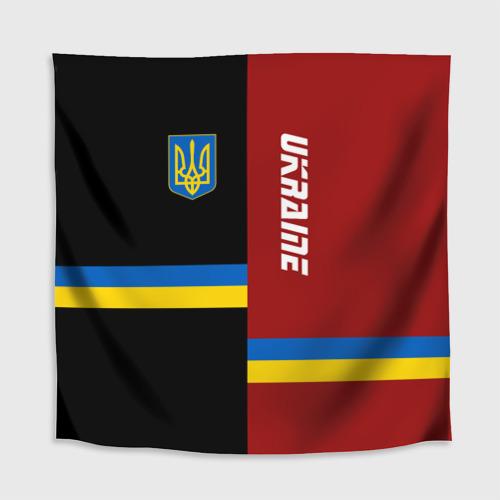 Скатерть 3D  Фото 02, Ukraine (Украина)