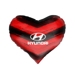 Hyundai sport abstract 2018