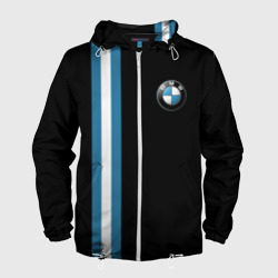 BMW Line Collection