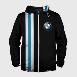 BMW Line Collection 2
