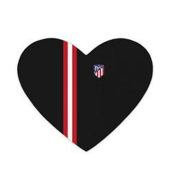 Atletico Madrid Line Edition