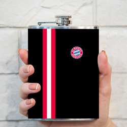 Bayern Munchen Line Collection
