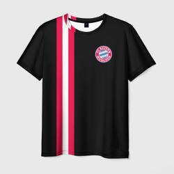 Bayern Munchen Line Collection