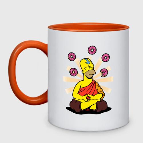 Homer Relax